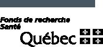 Thematic network supported by Fonds de recherche santé Québec